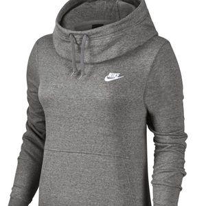 Women's Nike Fleece/Sweatshirt